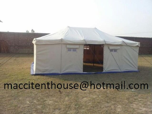 File:1355684432 465491323 1-Pictures-of--4x6-mtr-tent.jpg