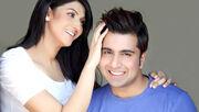 Fakhar-hair-transplant-surgery-ILHT-client