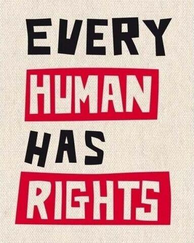 File:Human-Has-Rights.jpg