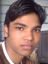File:Aditya.jpg