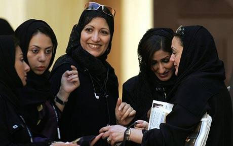 File:Saudi-women 1210207c.jpg