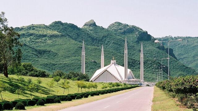 File:09 Islamabad Margalla Hills.jpg