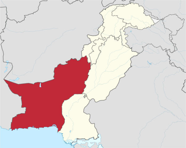 File:Pakistan Province Balochistan 001.png