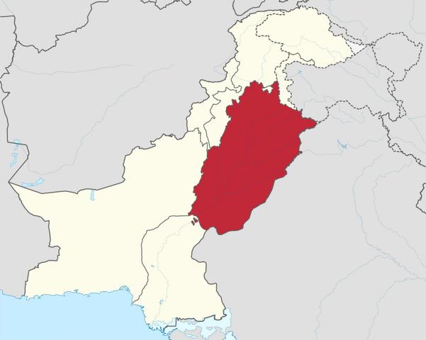 File:Pakistan Province Punjab 001.png