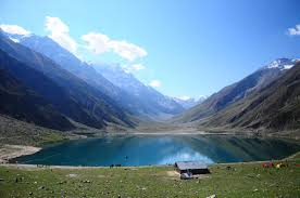 File:Gilgit.jpg