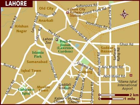 File:Pakistan Map Lahore 001.jpg