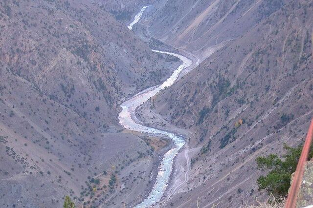 File:Astore-Valley-in-Gilgit-Baltistan-a-great-view.jpg