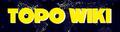 Thumbnail for version as of 17:01, November 9, 2013