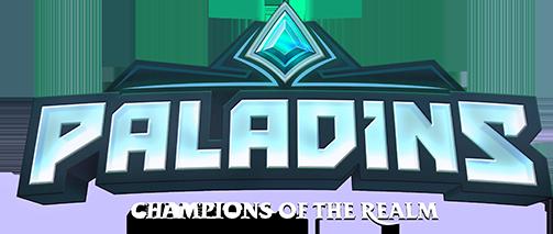 File:Paladins-logo-large.png