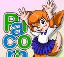 Palcomix Wiki