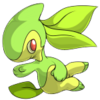 4 Grasillia