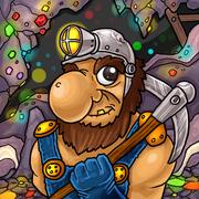 Miner NPCcopy