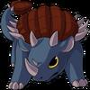 119 Cesaurus