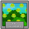 PInvadersThumb