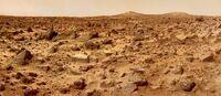 Mars Twin Peaks (1024px)