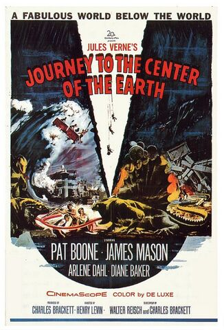 File:Journey to the Center of the Earth 1959.jpg