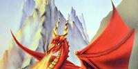 Fire Dragon R.C.C. :