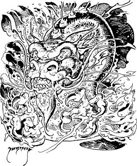 File:Cat's-Eye Dragon.png
