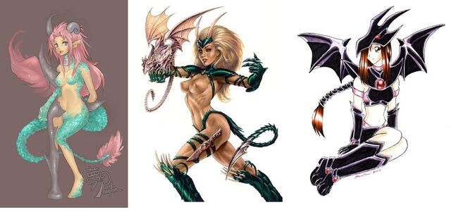 File:Dragon Girl.jpg