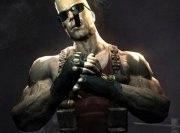 File:Ace Nukem.jpg