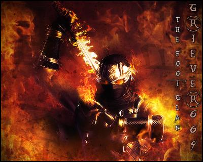 File:Burster Ninja.png
