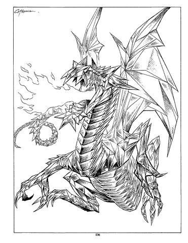 File:Zaayr Crystal Dragon R.C.C..png