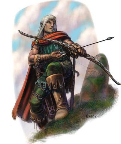 File:Sylvan - Wood Elf.png