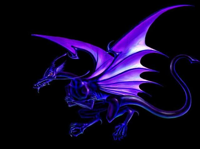 File:Phase Dragon.png