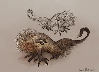 File:Quill Dragon.png