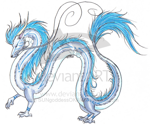 File:Water Dragon by SUNgoddessOKAMI.png