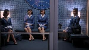 File:Pan Am Stewardesses - Miami - 1x08.jpeg