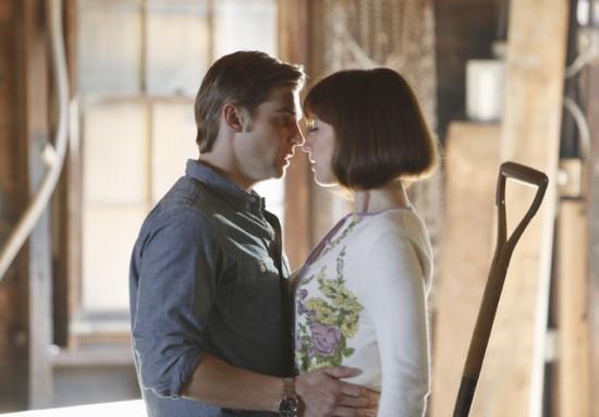File:Kiss Kiss Bang Bang - 1x09 - Colette and Dean - Barn 1.jpeg