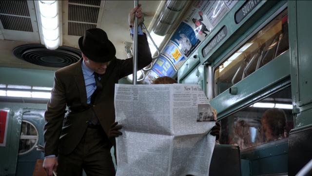 File:1x03 - Train Scene - 1 - Take 4.png