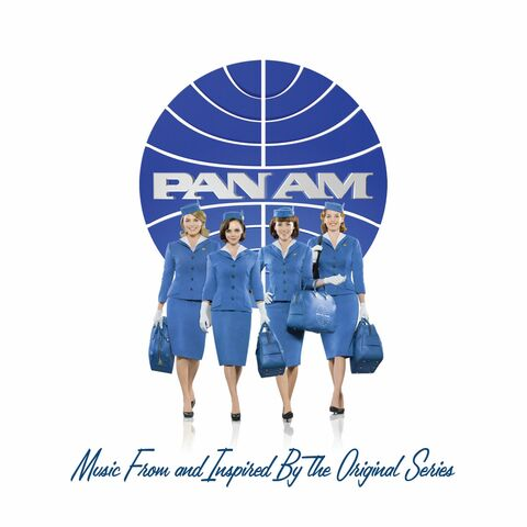 File:Pan Am Soundtrack Cover.jpg