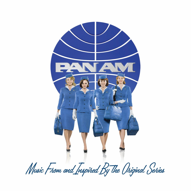 Pan Am Soundtrack | Pan Am Wiki | FANDOM powered by Wikia