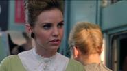 1x03 - Train Scene - 1 - Take 15