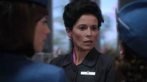 File:Questioning The Stewardesses - Miami - 1x08.jpeg
