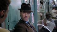 1x03 - Train Scene - 1 - Take 10