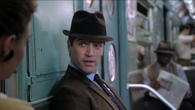 File:1x03 - Train Scene - 1 - Take 10.png
