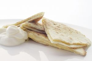File:950489 quesadilla 1.jpg