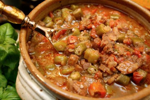 File:Perry bay stew.jpg