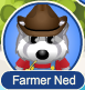 File:Farmer Ned Icon.png