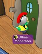 Olliee