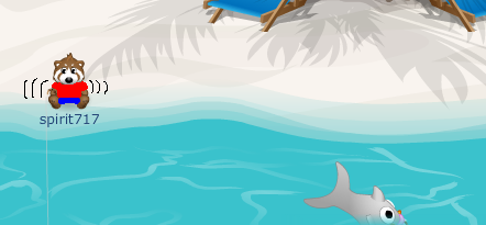 File:Sharkcoconutbeach.png