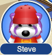 File:Steve Icon.png