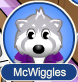 File:McWiggles Icon.png