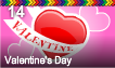 File:Feb 14 Valetine's Day.png