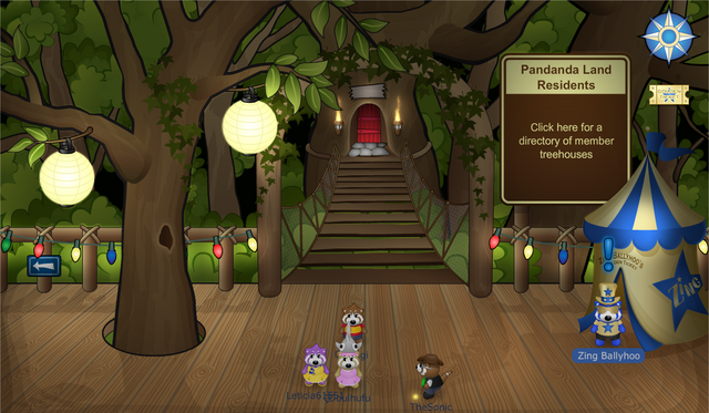 File:Treehouse Lobby.png