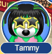 File:TammyIcon.png