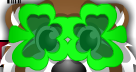 File:Green Clover Glasses.png